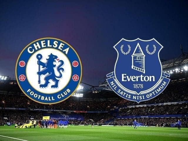 Soi keo Chelsea vs Everton, 09/3/2021