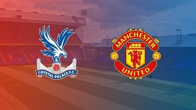 Soi keo Crystal Palace vs Manchester Utd, 04/3/2021