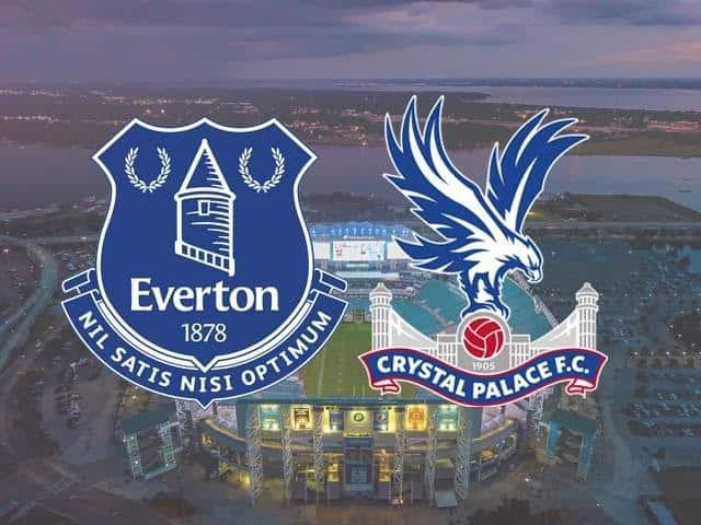 Soi keo Everton vs Crystal Palace, 06/04/2021