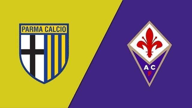 Soi keo Fiorentina vs Parma, 07/3/2021