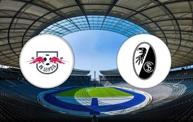 Soi keo Freiburg vs RB Leipzig, 06/3/2021