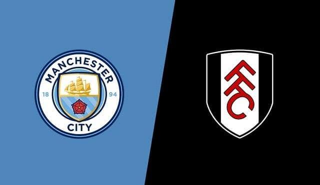 Soi keo Fulham vs Manchester City, 13/3/2021