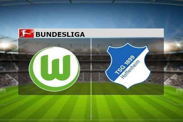 Soi keo Hoffenheim vs Wolfsburg, 06/3/2021