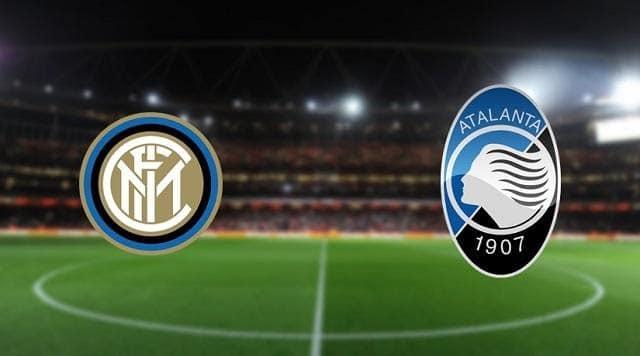 Soi keo Inter vs Atalanta, 09/3/2021