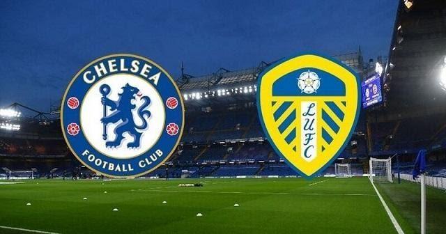 Soi keo Leeds vs Chelsea, 13/3/2021