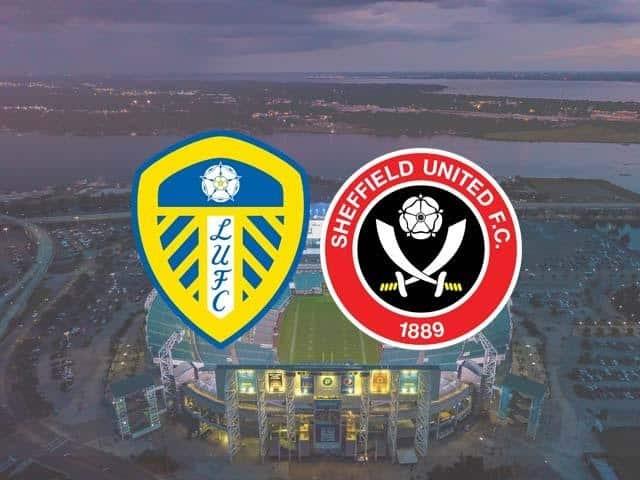Soi keo Leeds vs Sheffield, 03/04/2021