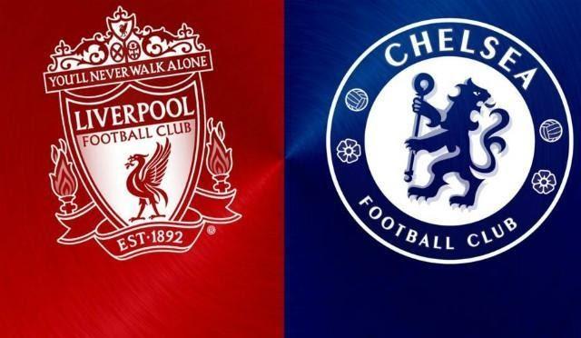 Soi keo Liverpool vs Chelsea, 05/3/2021