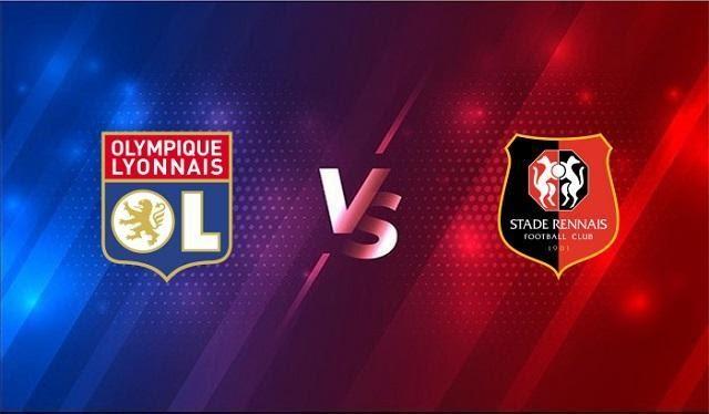 Soi keo Lyon vs Rennes, 04/3/2021