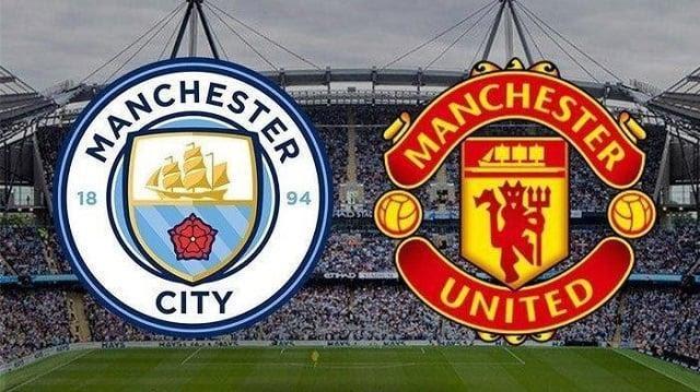 Soi keo Manchester City vs Manchester Utd, 07/3/2021