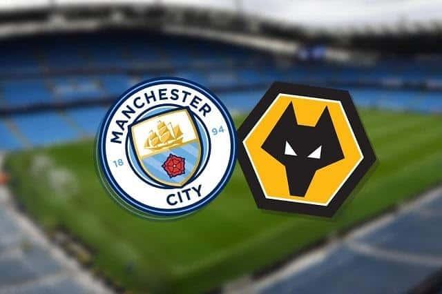 Soi keo Manchester City vs Wolves, 03/3/2021