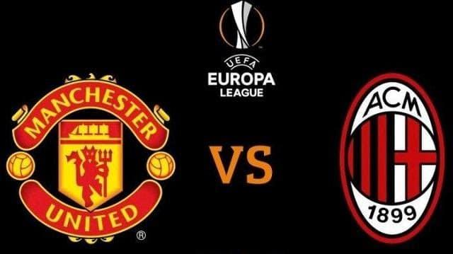 Soi keo Manchester Utd vs AC Milan, 12/03/2021