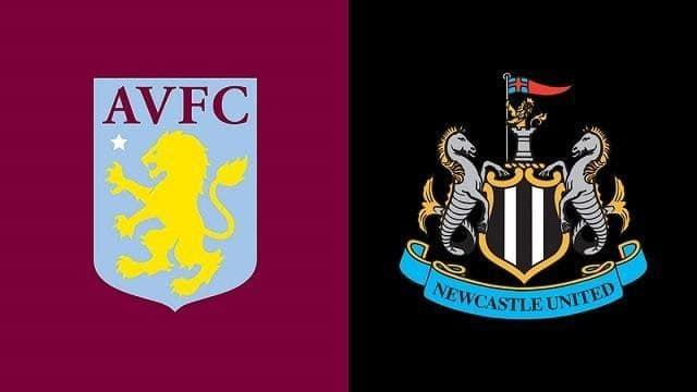 Soi keo Newcastle vs Aston Villa, 13/3/2021