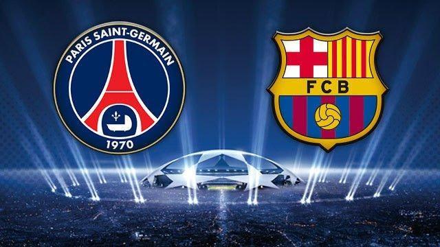 Soi kèo Paris SG vs Barcelona, 11/03/2021