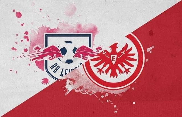 Soi kèo RB Leipzig vs Eintracht Frankfurt, 14/3/2021