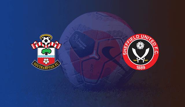 Soi keo Sheffield Utd vs Southampton, 06/3/2021
