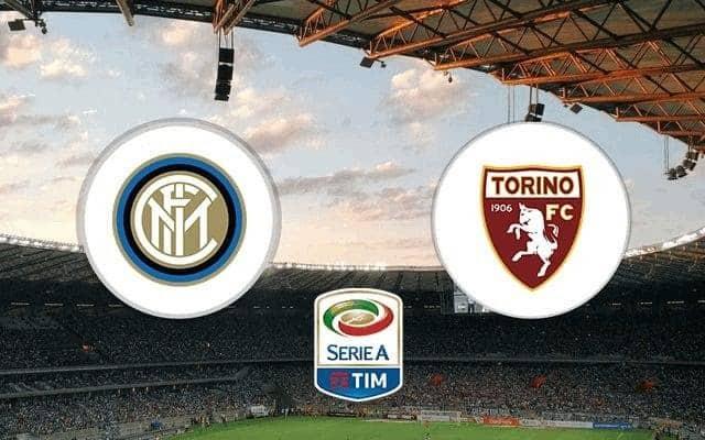 Soi kèo Torino vs Inter, 14/3/2021