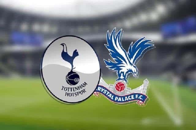 Soi keo Tottenham vs Crystal Palace, 08/3/2021