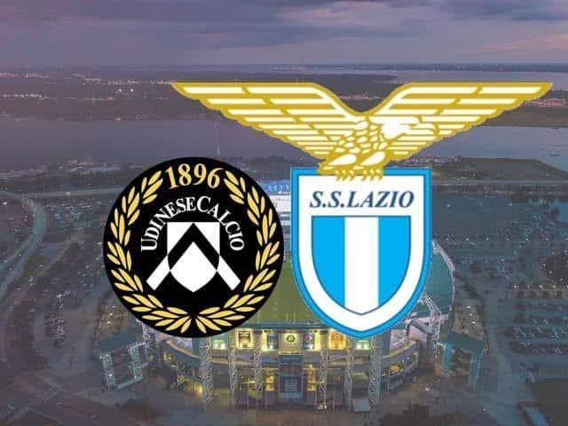 Soi keo Udinese vs Lazio, 21/03/2021