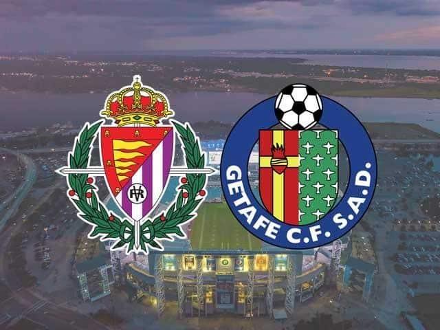 Soi keo Valladolid vs Getafe, 06/03/2021