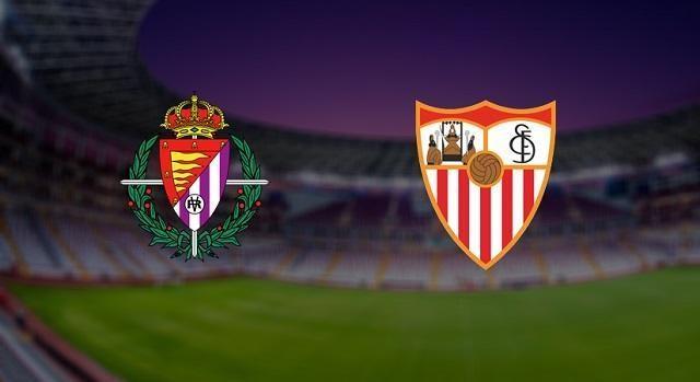 Soi keo Valladolid vs Sevilla, 21/03/2021