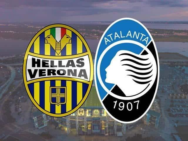 Soi keo Verona vs Atalanta, 21/03/2021