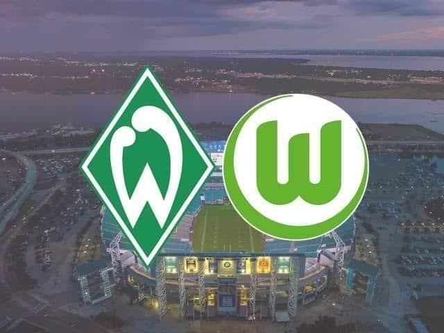 Soi keo Werder Bremen vs Wolfsburg, 20/03/2021