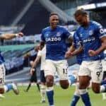 Soi kèo West Brom vs Everton, 05/3/2021