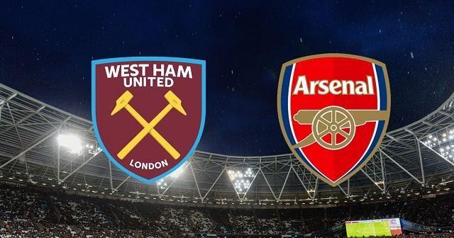 Soi keo West Ham vs Arsenal, 21/3/2021