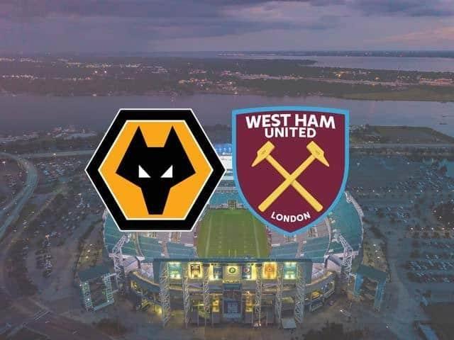 Soi keo Wolves vs West Ham, 06/04/2021