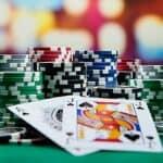 3 kỹ năng cơ bản mà người chơi Poker phải có