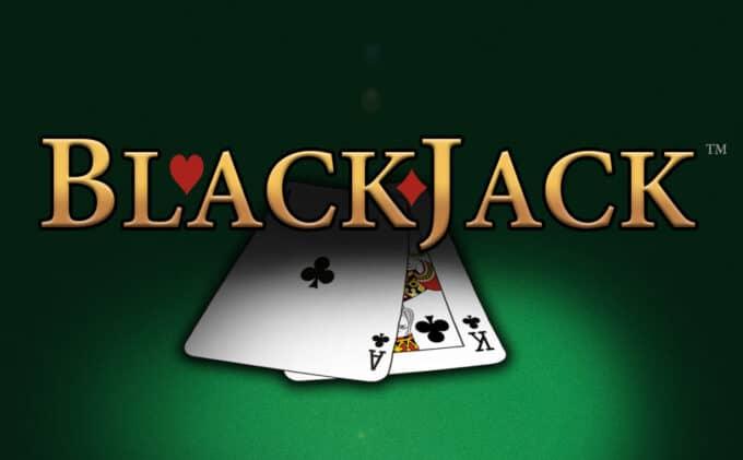 3 ky nang de choi BlackJack voi that nhieu loi the