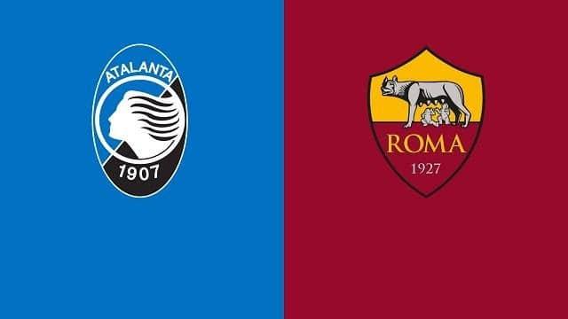 Soi keo AS Roma vs Atalanta, 22/4/2021