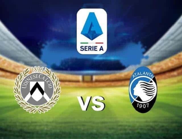Soi keo Atalanta vs Udinese, 03/04/2021