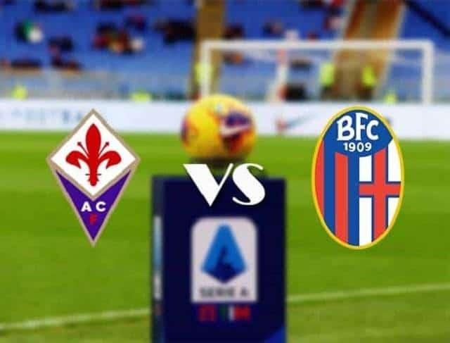 Soi kèo Bologna vs Fiorentina, 02/05/2021