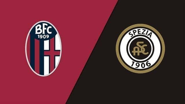 Soi keo Bologna vs Spezia, 18/4/2021