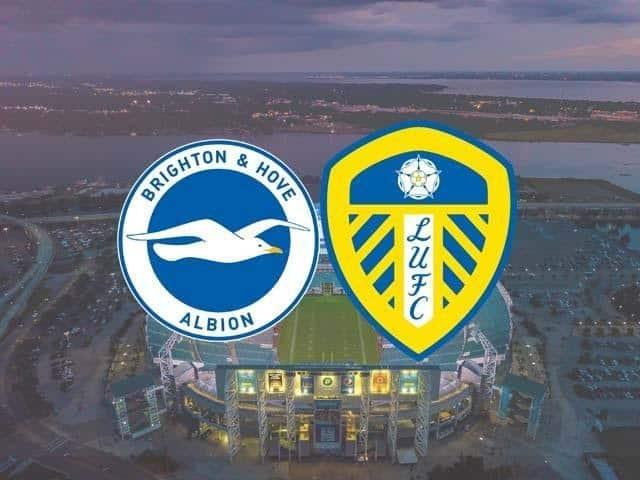 Soi keo Brighton vs Leeds Utd, 01/05/2021