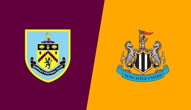 Soi keo Burnley vs Newcastle, 11/04/2021