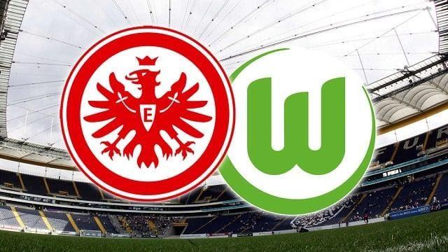 Soi keo Eintracht Frankfurt vs Wolfsburg, 10/04/2021