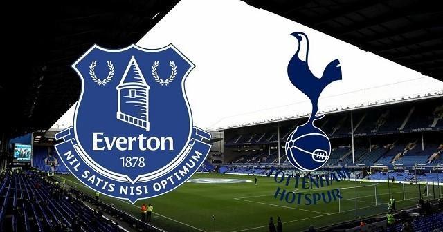 Soi keo Everton vs Tottenham, 17/4/2021