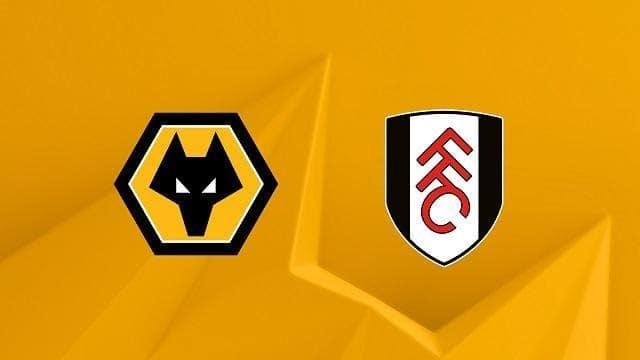 Soi kèo Fulham vs Wolves, 10/04/2021