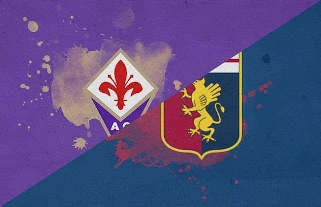 Soi keo Genoa vs Fiorentina, 03/04/2021