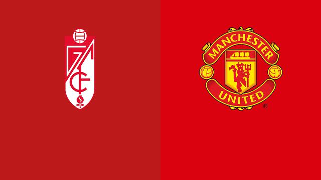 Soi keo Granada CF vs Manchester Utd, 9/04/2021