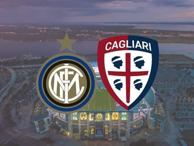 Soi kèo Inter Milan vs Cagliari, 11/04/2021