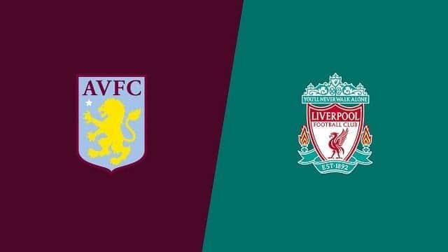 Soi keo Liverpool vs Aston Villa, 10/04/2021