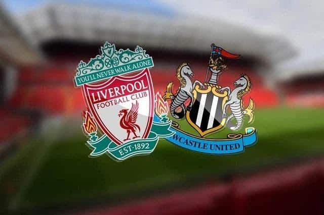 Soi keo Liverpool vs Newcastle, 24/4/2021