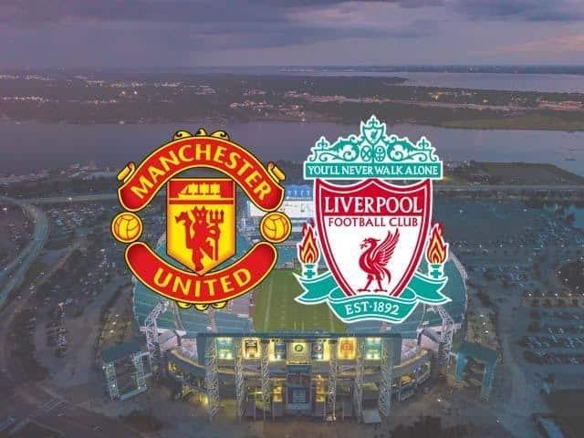 Soi keo Man Utd vs Liverpool, 02/05/2021