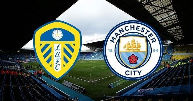 Soi keo Manchester City vs Leeds, 10/04/2021