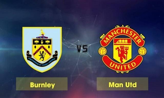 Soi keo Manchester Utd vs Burnley, 18/4/2021