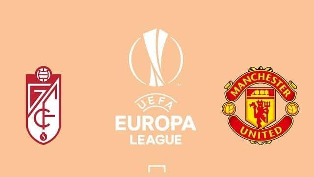 Soi keo Manchester Utd vs Granada CF, 16/04/2021