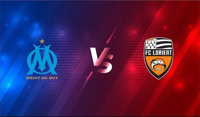 Soi keo Marseille vs Lorient, 19/4/2021